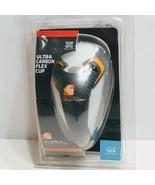 Shock Doctor Professional Series Ultra Carbon Flex Cup Teen age 10 to 14 - $12.00
