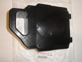 Airbox Air Box Lid Cover Cap OEM Yamaha YFZ450R YFZ450X YFZ450 YFZ 450R ... - $22.00