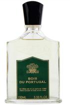 CREED BOIS DU PORTUGAL EDP 100 ml spray - $156.10