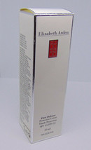 ELIZABETH ARDEN FIRST DEFENSE Protective Lotion Spf 15  1.7Fl.oz./50ml  NIB - $18.71