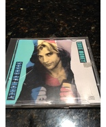 Eddie Money Greatest Hits CD beautiful condition - $16.99