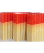 Handmade Mango Tango Soap 4 oz - $5.00