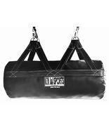 PRO I&I Sports Uppercut Punching Kicking Bag 14x35 75lb power martial arts - $250.00