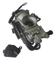 Carburetor Fits 2005-2011 Honda TRX500FE TRX500FM TRX 500 FE FM 4X4 Foreman - $49.95