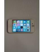 Apple iPhone 4S 16GB A1387 Verizon - $29.99