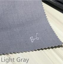Women's Formal Wear To Work 2 Piece Blazer Pant Suit image 13