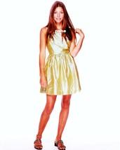 Jessica Biel  7th Heaven  Studio  8 X 10  Photo  5-2179 - $14.99