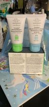 NEW IN BOX Drunk Elephant Cocomino Shampoo & Conditioner Travel Duo 15ml Each image 3
