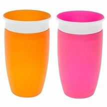 Sippy cup 360 for baby 10 ounce 2 pieces - $13.22
