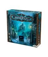 Myterium Board Game - $47.48