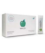 SWISS Malus Domestica Apple Stem Cell VitaminC Gluthatione Collagen Appl... - $85.00
