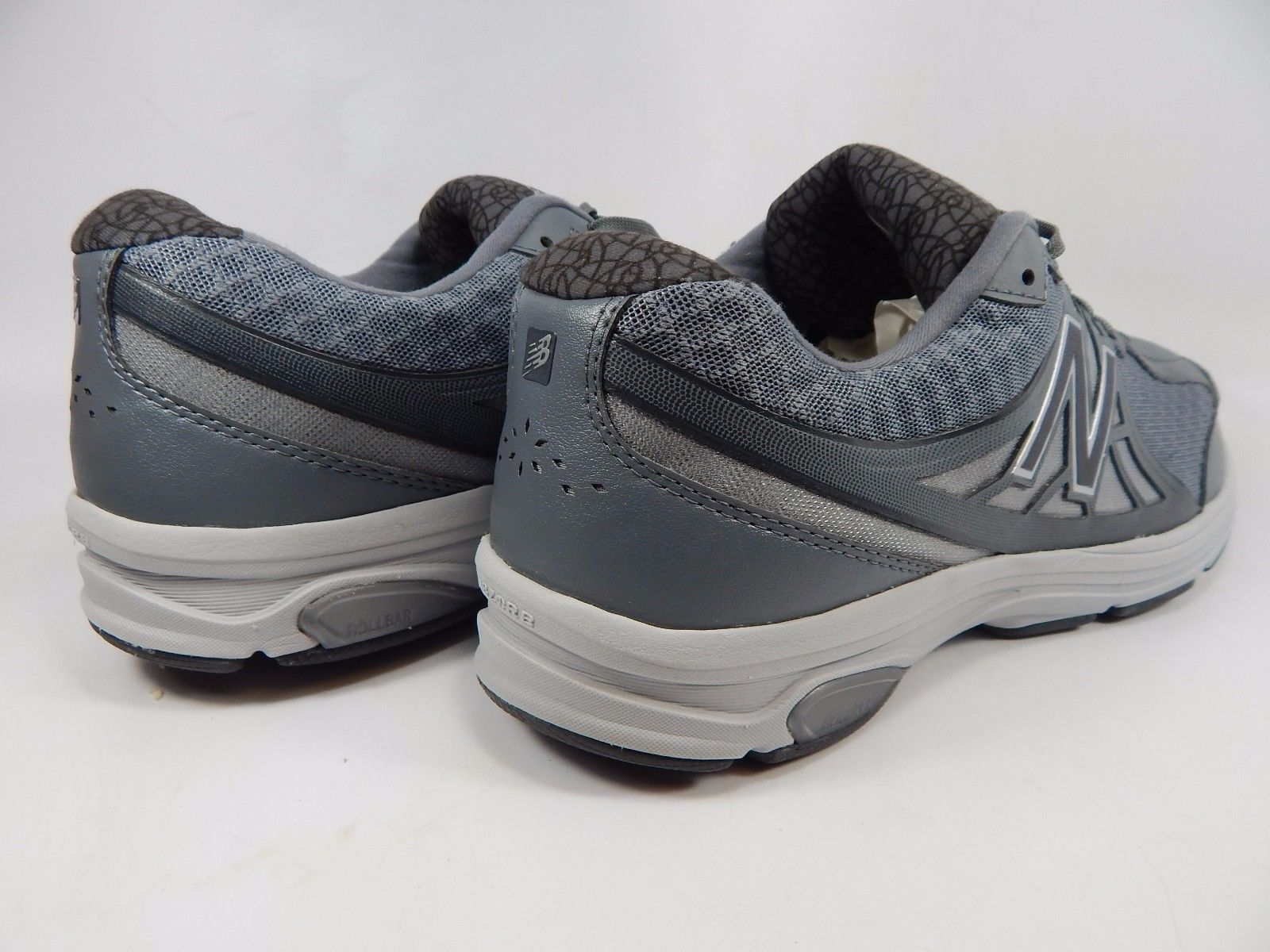 new balance womens walking shoes 847