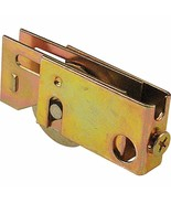Prime-Line Products D 1758 Sliding Door Roller Assembly  1-1/8-Inch Stee... - $9.49