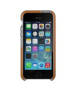 Tech21 Impact Frame Case - Clear for iPhone 5 / 5S - $15.84
