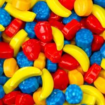 Rascals Runts 5 LBs Bulk Hard Vending candy - $33.99