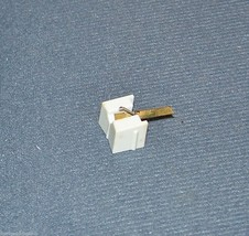 PHILIPS NORELCO GP-370 GP370 MM105 MM 105 replacement TURNTABLE STYLUS NEEDLE image 1