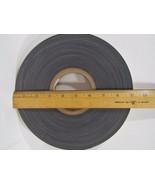 """Gen III Subdued Grey Seam Tape 7/8""""x125yd(375') Tent/Coat Waterproofing/... - $26.50"""