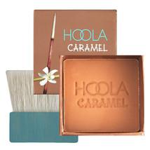 Benefit Hoola Caramel Matte Bronzer - 0.28oz/8.0g - $28.00