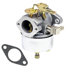 Replaces Lawn Boy Model 28230 Snow Blower Carburetor - $34.79
