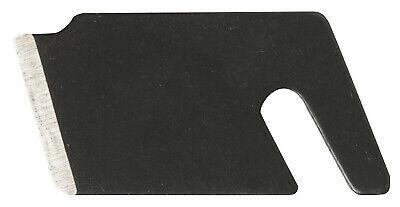Fletcher-Terry 05-613 5 Pack Cutter Blade - $29.70