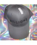 billions tv show hat cap showtime Damian Lewis Paul Giamatti Malin Akerman - $24.74