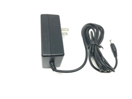 Home Adapter/Charger Replacement 4 Toshiba Sd-P1750, Sd-P1750Sn Dvd Portable - $33.99
