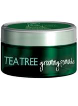 John Paul Mitchell Systems  Tea Tree - Grooming Pomade, 3oz - $22.35