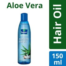 Parachute Advanced Aloe Vera Enriched Coconut hair Oil 150 ml Strengthen... - $8.99