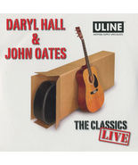 Cd-halloates_thumbtall