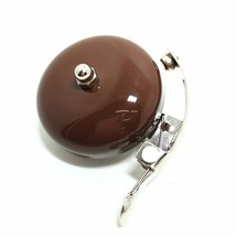 Bike Bicycle Retro Bell Ringing Front Handles Cycle Bell Vintage Ring horn - $16.64+