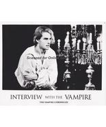 Tom Cruise Interview with the Vampire 8x10 Photo 1023200 - $9.99