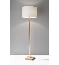 Adesso 4093-12 Floor Lamps Ellis - $170.00