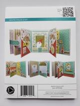 Folio2 White Album Kit.  Photoplay image 2