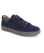 Kenneth Cole Reaction Men's Sky High Sneaker, Laguna, Size 11 Med - €55,25 EUR