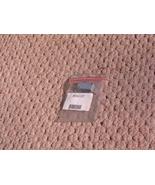 Asko Dryer Door Switch 8053107 - $12.00