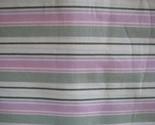 Pink green stripe 1 thumb155 crop