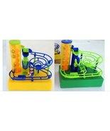 Hammond toys Mini Size Roller Coaster - $6.99