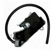 15660130832 GENUINE OEM Echo Ignition Module Coil 15660130381 Shindaiwa ... - $107.69