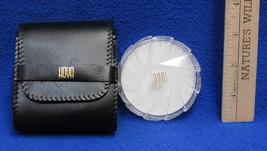 Hoya 55mm Close Up Filter Set Includes 1 2 & 4 Plus 2 Cases Japan - $10.34