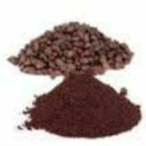 Puro Giamaicano Mountain Caffè 2.7kg - $98.99