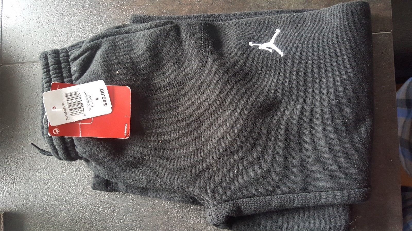852a7fd98926c6 NIKE-Michael and 46 similar items