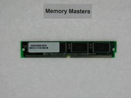 MEM3600-8FS 8MB Approved Flash Memory Simm for Cisco 3600