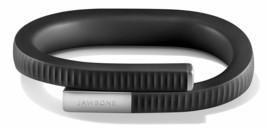 UP 24 by Jawbone Health Sport Activity Sleep Tracker Band Medium Onyx Black - $24.46
