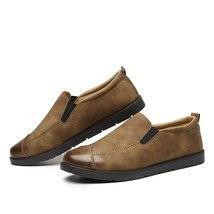 Loafers Flat Shoes Breathable Shoes 2018 Casual Men DXKZMCM Fashion Men Men tzBqxwS