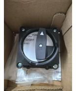 Siemens 3VF9223-1AA00 IEC Front Rotary Operator - $32.99