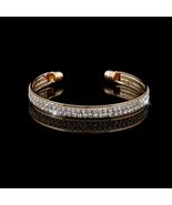 Fashion-classic-wedding-bridal-font-b-clear-b-font-font-b-crystal-b-font-gold-plated_thumbtall