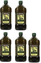 Kirkland Signature Extra Virgin Olive Oil - $263.79