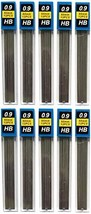 Mechanical Pencil Lead Refills 0.9, Small Pack - $4.58
