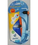 Deuter Source Streamer Hydration System Back Pack Reservoir Hose 3 Liter... - $32.22