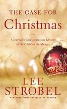 The Case for Christmas: A Journalist Investigates the Identity of the Ch... - $3.33